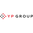 YPgroup (13)